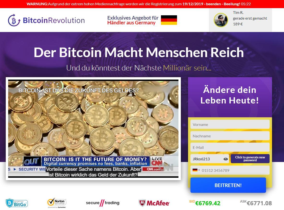che è più redditizio bitcoin o litecoin btc usd demo