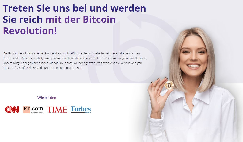 anzahl millionäre deutschland 2021 verdienen sie täglich geld mit bitcoin