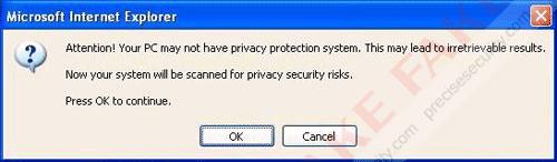 Trojan.Fakeavalert - Virus Solution and Removal