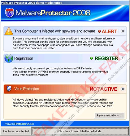 how to make complete virus scan for free