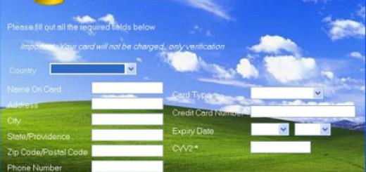 Windows-Registration-Checke