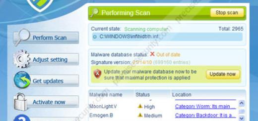antivir-solution-pro