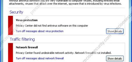 antivirus-software-error