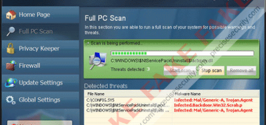 Spyware-Protection-2010