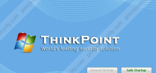 thinkpoint-intro