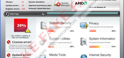 Windows-Efficiency-Manager