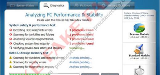 Windows-Safemode