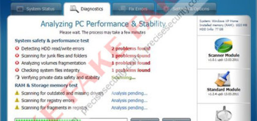 windows-diagnostic