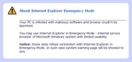 internet-explorer-emergency