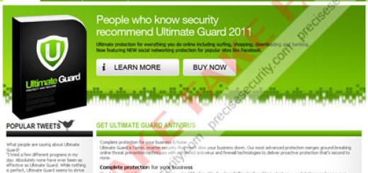 ultimate-guard