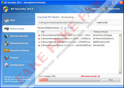 xp-security-2012