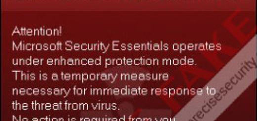 MSE-Enhanced-Protection-Mod
