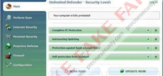Unlimited-Defender