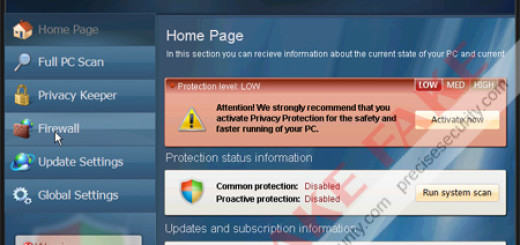 privacy-protection