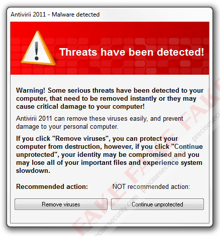 how to get rid of all malware and adware