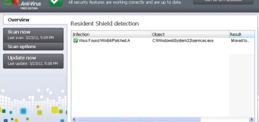 Win64-Patched-A