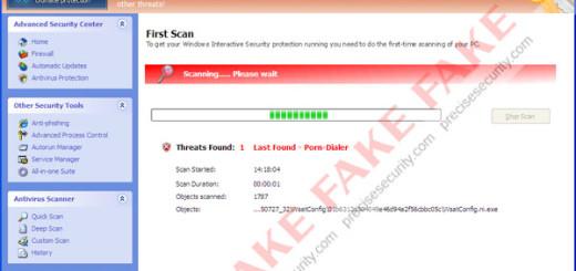 Windows-Interactive-Securit