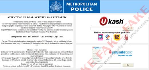 metropolitan-police-virus