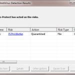 JS.Proslikefan detection