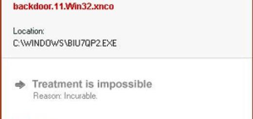 Win32-Bafruz