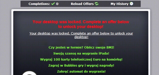 complete-offer-virus
