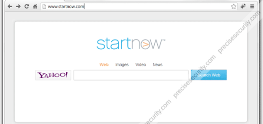 StartNow Search