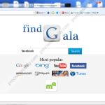 FindGala