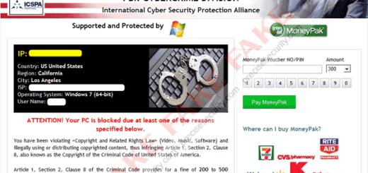 FBI-Cybercrime-Division-Malware
