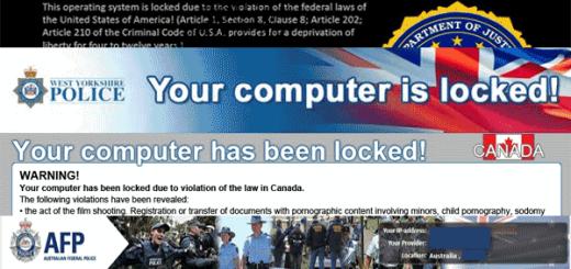 computer-locked-virus