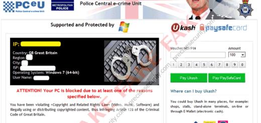 uk-police-malware