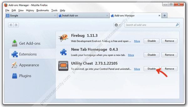 FF-UtilityChest-Addon