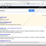 Remove search.smartaddressbar.com