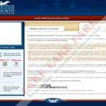 United States Courts (MoneyPak Malware)