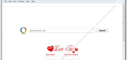 websearch-helpmefindyour-info