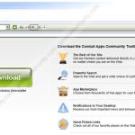 Conduit Apps Toolbar
