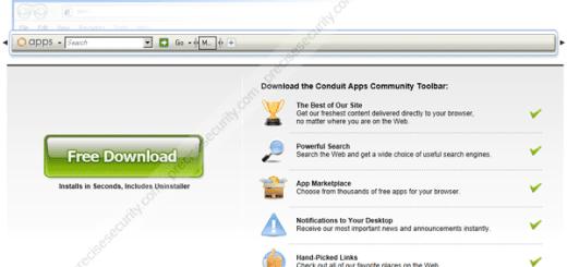 Conduit-Apps-Toolbar