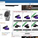 Uninstall Savings-Magnet Deal Finder