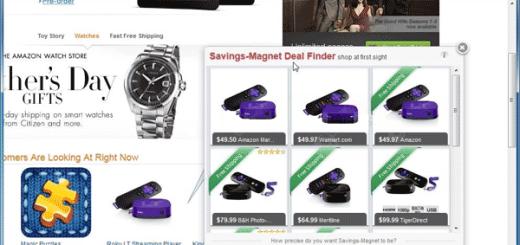 savings-magnet-deal-finder
