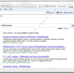 search.whitesmoke.com