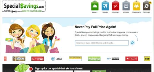 special-savings-ads
