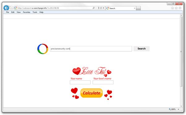 websearch.a-searchpage.info