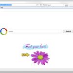 websearch.pu-results.info Hijacker