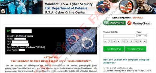 mandiant-malware