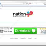 """Nation Advanced Search"" Hijacker"