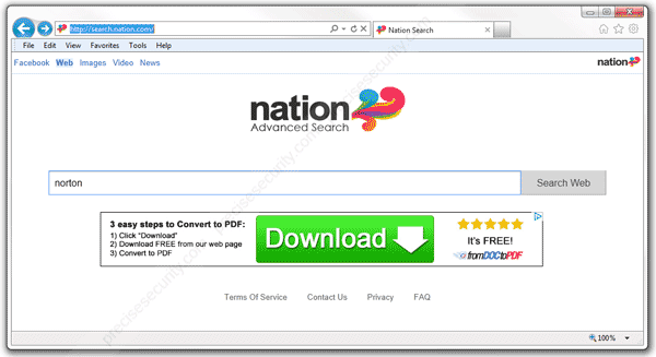 nation-advanced-search