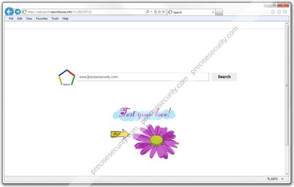 websearchsearchboxesinfo
