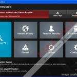 """Titan Antivirus 2013"" Malware"