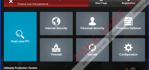 Titan-Antivirus-2013