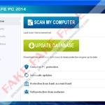 My Safe PC 2014