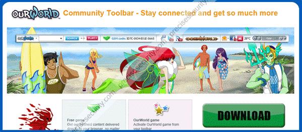 ourworld-toolbar